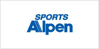 スポーツデポ ・アルペン公式通販 アルペングループ オンラインストア